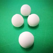忻州赢驰石英干磨用氧化铝陶瓷球