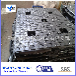 阿拉善盟赢驰供应耐磨陶瓷橡胶复合板