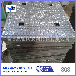 宁夏银川赢驰电厂、洗煤厂专用抗冲击耐磨氧化铝陶瓷橡胶复合板