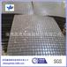 陕西榆林赢驰匠心制作抗冲击耐磨氧化铝陶瓷橡胶复合板