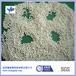 葫芦岛赢驰供应砂磨机研磨用65硅酸锆珠