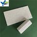 優質95氧化鋁耐磨陶瓷襯片價格贏馳