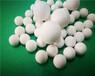 巴彦淖尔球磨机用92氧化铝陶瓷?#24515;?#29699;厂家选赢驰