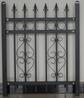 齐发国际阳台护栏围栏栅栏