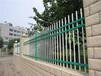 株洲安順鋅鋼護欄廠家供應圍墻欄桿柵欄別墅陽臺欄桿