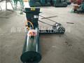 地瓜淀粉生产设备红苕淀粉机械图片