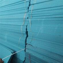 高抗压阻燃挤塑板外墙专用挤塑板优质挤塑保温板图片
