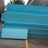 齐发国际保温XPS挤塑板地暖保温挤塑板隔热挤塑板价格优惠