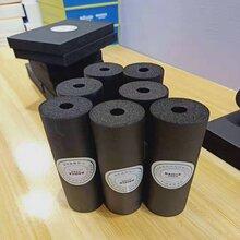 宝柯高密度级橡塑保温板防火隔热宝柯橡塑吸音板厂家宝柯空调橡塑板图片