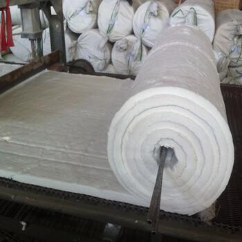 厂家隔热气凝胶璃纤维纳米气凝胶绝热材料保温隔热气凝胶毡