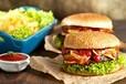 炸鸡汉堡西式快餐加盟品牌排行榜