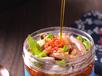 天予味澇汁即食小海鮮加盟費用