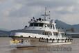 福建300吨级渔政船在哪造