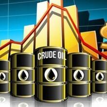 黄金趋势继续看空但这几天有洗盘风险黄金白银原油招商
