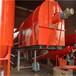 自燃连续式果壳炭化炉-碳化炉报价-炭化炉厂家