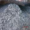 竹子可以做木炭吗高温碳化炉连续式木炭机设备润合木碳制炭机原装现货