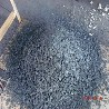 炭化稻壳制炭机低温炭化炉设备价格