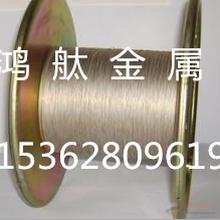 单晶硅切割钢丝电镀金刚石线金刚石切割线