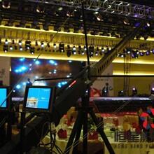 泉州活动摄影泉州会议摄像泉州活动拍照