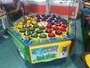 钓青蛙游戏机广场游乐设备商场游乐设备儿童钓青蛙