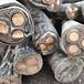 呼和浩特電纜回收呼和浩特二手電纜回收報價表
