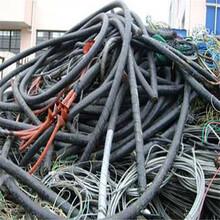 鷹潭銅電纜回收每米價格圖片