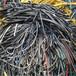 厦门二手电缆回收(今日)高价