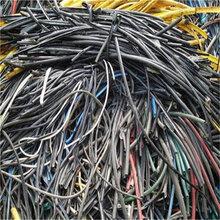 黑河二手电缆回收-回收电缆-今日报价图片