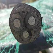 岳陽銅電纜回收廠家圖片