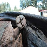 双鸭山报废电缆回收-废旧铜电缆回收量大价格高图片1