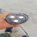 双鸭山报废电缆回收-废旧铜电缆回收量大价格高图片2
