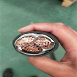 双鸭山报废电缆回收-废旧铜电缆回收量大价格高图片4