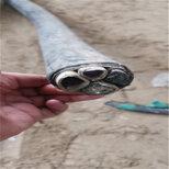 双鸭山报废电缆回收-废旧铜电缆回收量大价格高图片5