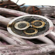 天水報廢電纜回收廠家圖片