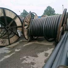 宁夏铜电缆回收-回收电缆-厂家图片