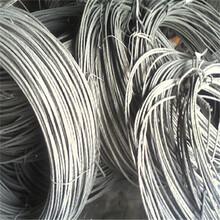 北海廢電纜回收-回收電纜-(近期價格)