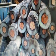 麗水銅電纜回收每米價格圖片