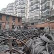 泰州变压器回收-370电缆回收公司图片
