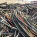 崇左銅芯電纜回收回收廢舊鋁電纜
