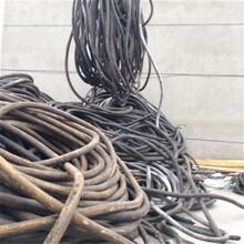 林芝地區廢銅回收廠家圖片