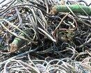 临汾废铜回收-废铜母线回收(近期价格)图片