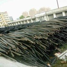 蘇州回收廢電纜(近期價格)圖片