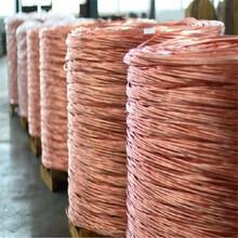 銅電纜回收回收站運城每米價格圖片