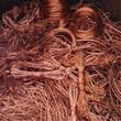 东营(近期)回收电缆每米价格/回收铝导线(流程)图片