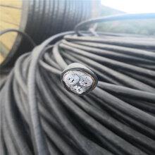 烏魯木齊回收電纜-成盤銅電纜回收(近期價格)