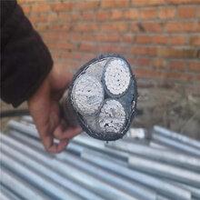 甘肃回收废电缆-回收电缆-(今日)高价图片
