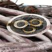 淄博报废电缆回收-库存电缆回收今日报价图片