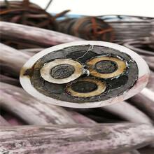 綿陽電纜線回收-通信工程電纜余料回收廠家圖片