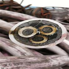 九江廢銅回收-回收電纜-公司
