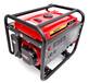 发电电焊两用机柴油250A单相